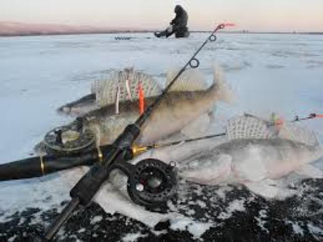 winter-fishing.ru сайтри сӑн